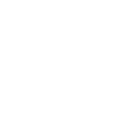 entreQuatre