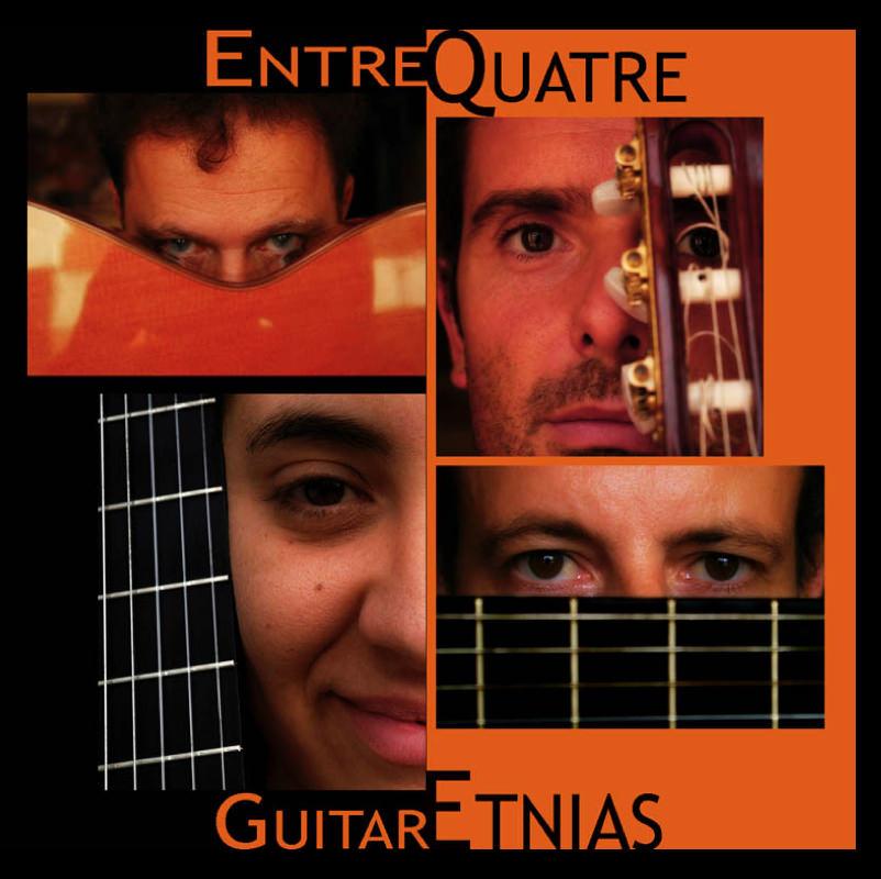GuitarEtnias
