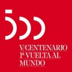 V Centenario de la Primera Vuelta al Mundo